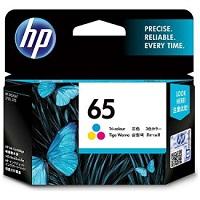 HP65カラーN9K01AA