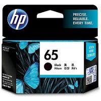 HP65黒N9K02AA