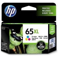 HP65XLカラー大容量N9K03AA