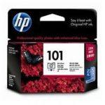 HP101/HP102