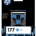 HP177