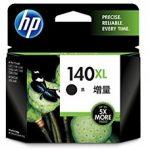 HP140/HP140XL