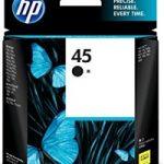 HP45(51645AA#003)