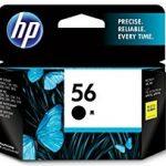 HP56(C6656AA#003)