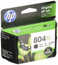 HP804XL