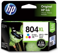 HP804XL_color