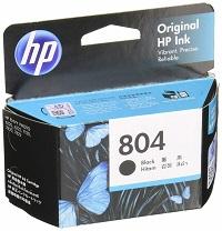 HP804_black