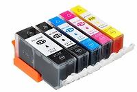 BCI-326+325/5MP互換インク