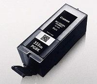 BCI-355XXLPGBK