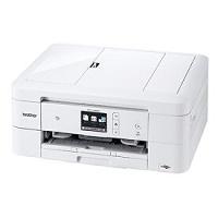 DCP-J982Nインクジェットプリンター