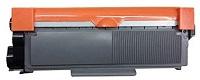 TN-28J互換インク