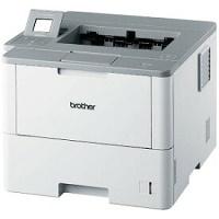 HL-L6400DWレーザープリンター