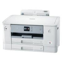 HL-J6000CDWブラザーA3インクジェットプリンター