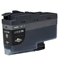 LC3135BK純正超大容量ブラックインクカートリッジ