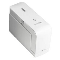 HC01K/リコーHandy Printer用
