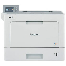 HL-L9310CDWカラーレーザープリンター