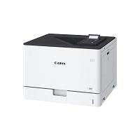 LBP852Ciカラーレーザープリンター
