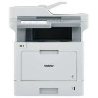 MFC-L9570CDWカラーレーザープリンター