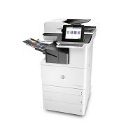 HP LaserJet Enterprise Color MFP M776zs(T3U56A#ABJ)