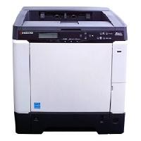 FS-C5250DN
