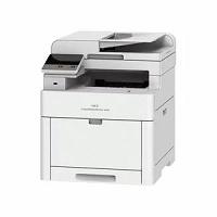 NEC PR-L5850C