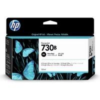HP 730(B)