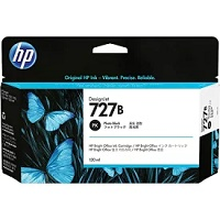 HP 727(B)