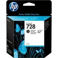 HP 728(B)