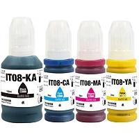 IT08互換インク