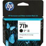HP 711(B)