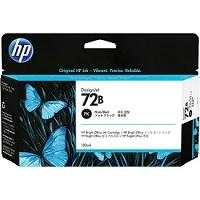 HP 72(B)