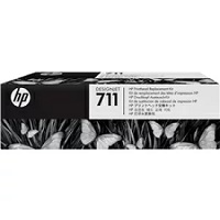 HP711 C1Q10A プリントヘッド交換キット