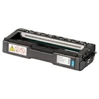 IPSiO SP トナーカートリッジ308505